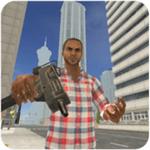 拉斯维加斯犯罪模拟器2无限金币钻石版