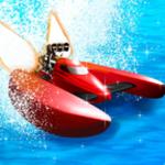 拖船速度赛车安卓版