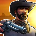 枪与马刺2汉化版