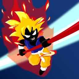 超级棒龙战士冒险安卓版