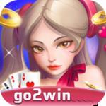 神话棋牌go2win官方正版