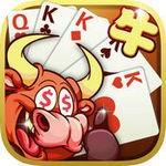 三牛娱乐平台app