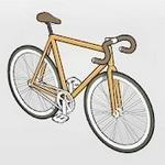 自行车模拟赛车手安卓版