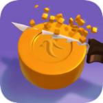 切肥皂解压游戏app