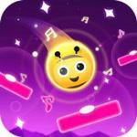 音跃星球app