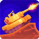 超级坦克之星安卓版