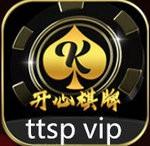 ttsp开心娱乐最新版