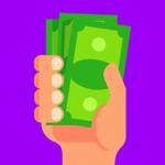 货币银行3D无限金币版