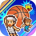 篮球热潮物语无限点数版