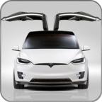新能源汽车模拟器安卓版