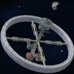 空间站经理无限金币版
