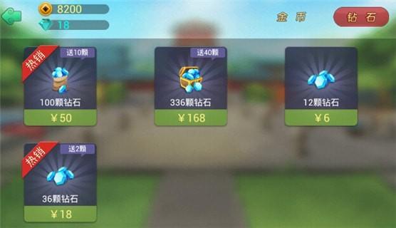 丰城棋牌游戏平台手机版