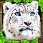 雪豹模拟器无限经验版