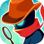 世界侦探赛安卓版
