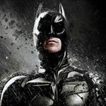 蝙蝠侠黑暗骑士崛起完整版