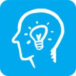 大脑训练营app