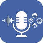 手游变声器下载免费版