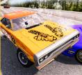 车祸事故模拟器无限金币版