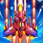 太空X终极战争安卓版