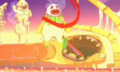 小丑多普希手机版下载