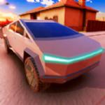 未来汽车驾驶模拟器无限金币版