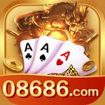 华夏棋牌08686官网版