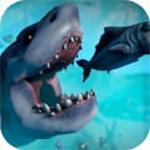 海底大猎杀免费版