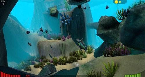海底大猎杀2021下载免费版