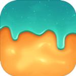 黏土模拟器app免费版