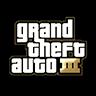 gta3手机版下载无限金钱版