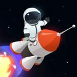 太空能源大亨游戏