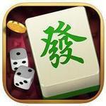 尚游麻将官网app