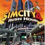 模拟城市4无限金钱版