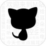 猫耳fm免登录无限钻石版本