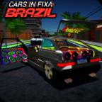 巴西汽车模拟器安卓版