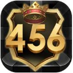 456娱乐棋牌安卓版