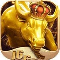国际金牛棋牌j6最新版