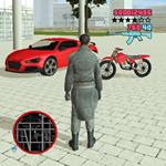 黑客犯罪模拟器无限金币版