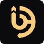 beatshome手机版 v1.1.0