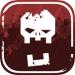 僵尸围城模拟器无限士兵版