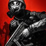 SAS僵尸袭击3无限金币版