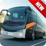 客车模拟器手机版