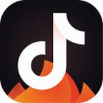 抖音火山版历史版本 v9.4.0