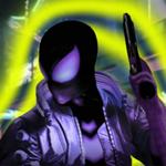 网络蜘蛛侠2777无限金币版