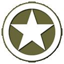 战斗任务诺曼底之战中文版