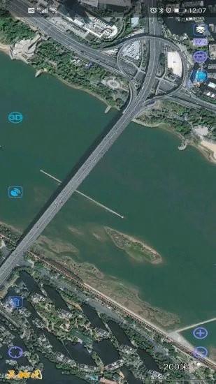 奥维互动地图2021手机版