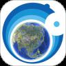 奥维互动地图卫星高清最新版2021
