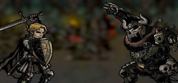 国王之血防御最新版