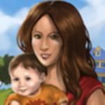 虚拟家庭2金钱无限版