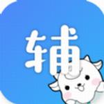 小北同学app安卓版